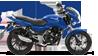 pulsar bike 150