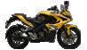 pulsar bike 200 rs
