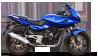 pulsar 220 bike